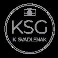KSG Watermark Grey