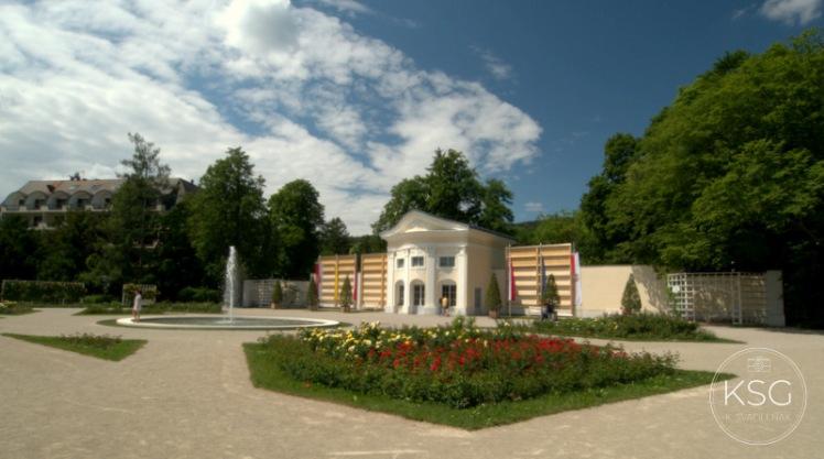 P5210157_Baden_Rosarium_Orangerie