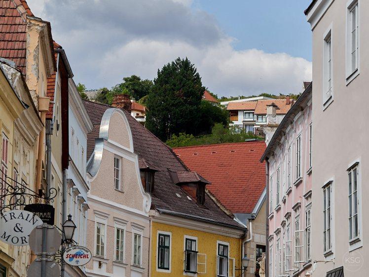Altstadt Krems