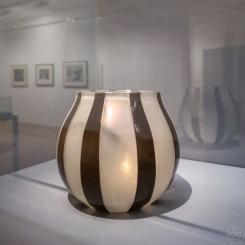 Kolo Moser: Vase, 1903